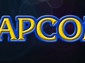 Capcom registra gioco E.X. Troopers