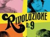 """""""Rivoluzione Silvio Muccino Carla Vangelista"""