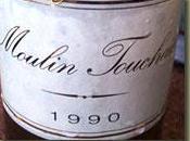 Moulin Touchais... 1959!!