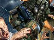 Cutscene Dead: Romero videogiochi