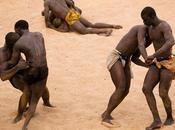 gladiatori Dakar