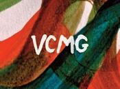 VCMG Spock (Vince Clarke Martin Gore)