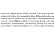 WikiStampa, trova differenze