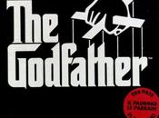 Godfather (Amiga)