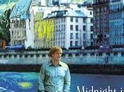 Midnight Paris: Woody fuggire nostro tempo un'arte senza