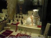 Rubinia gioielli Christmas