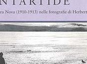 libro resoconto fotografico impresa epica tragica