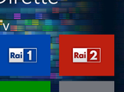 Rai.tv Windows Phone