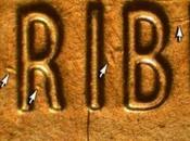 Saremo difesi URIBU! nostro placebo. difenderà dalle ingiustizie quotidiane