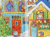 Regali Natale biglietto l'amico speciale