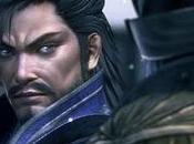 Dynasty Warriors Next data uscita europea