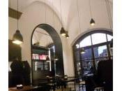 Museo Gucci caffè portata tutti Piazza della Signoria