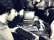 Nuova mostra Steve Jobs questa volta line