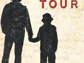 «Senza titolo tour» Luca Carboni