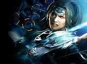 Playstation Vita prima demo giocabile Dynasty Warriors Next
