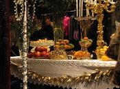 Before Christmas... Shop Windows Milan