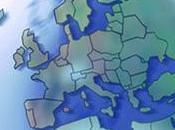L'Europa delusione speranza [3/3]