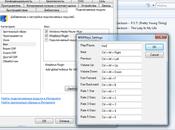 Vuoi Windows Media Player performante? Ecco Keys