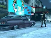 Grand Theft Auto III: Year Anniversary Edition arriverà dicembre Android