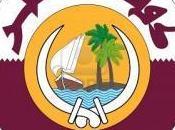 Qatar: quanto potere striscia sabbia?