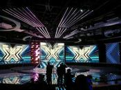 Domani sera torna Factor 5,ecco brani assegnati.Ospiti Maroon