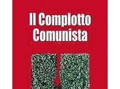 Anche Cina entrata complotto anti-euro anti-Italia?...