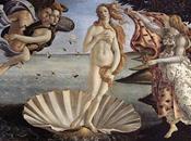 Mostra Denaro Bellezza Firenze