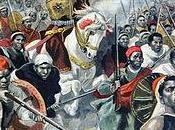 dicembre 1895, battaglia Amba Alagi