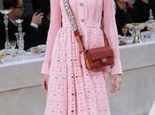 Collezione Chanel Fall 2012: Bombay Paris