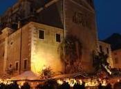 Mercatini Natale 2011 Arco: date, eventi informazioni