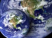 Scoperto pianeta simile alla Terra