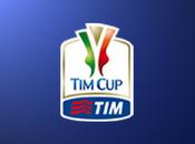 Coppa Italia 08-13 2011