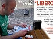 silenzi rapimento Francesco Azzarà