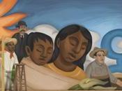 doodle Google murales Diego Rivera