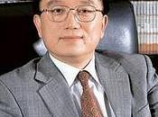 Mandarino Guan Jianzhong sen. Monti