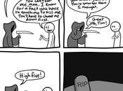 viene funerale?