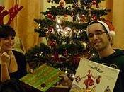 Mixtape Natale 2011