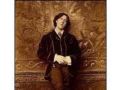 """Angolotesti: """"L'usignolo rosa"""" Oscar Wilde"""