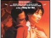 Mood Love [tit. orig. yeung wa], Wong Kar-Wai (2000)