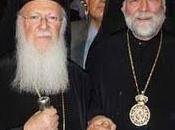 Monti rifiuta salvare l'Italia tassa patrimoniale facendo pagare tasse alla Chiesa Cattolica
