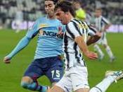Coppa Italia: Juventus-Bologna 2-1.......Giaccherini Marchisio portano Juve quarti!!!