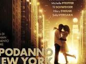 """""""New Year's Capodanno York"""" cinepanettone made Trailer italiano"""