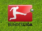 Bundesliga Giornata 09-10-11 2011
