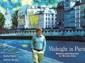 MIDNIGHT PARIS (USA, 2011) Woody Allen
