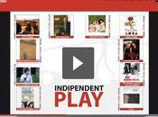 """""""Festival Cinema Indipendente"""" Foggia: vincitori della edizione"""