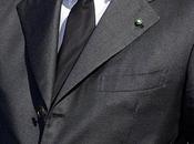 Flavio Cattaneo: L'autostrada dell' energia Pavia Lodi, prosegue realizzazione ritmo spedito