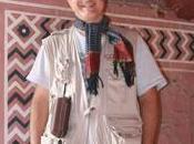 Venite India 2012 Marco Restelli guida culturale Tucano Viaggi