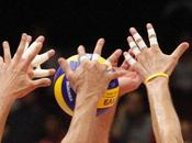 Pallavolo maschile: poche sorprese nell'ottava giornata