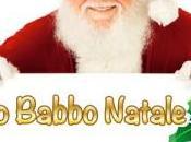 Twittervista Fabio Malamocco: #SocialClaus questo Natale 2011