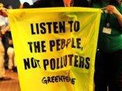 Durban 2011: tempo stringe, l'ambiente aspetta